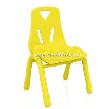 Heavy Duty Plastic Chairs.Small Stackabel Plastic Chair