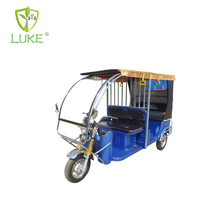 tricycle made in china electric tricycle pedal assisted pedicab rickshaw manufacturer