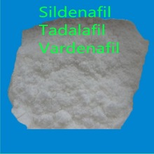 high purity, ready stock sildenafil powder for man