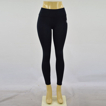 Custom Women sexy fashion yoga pants tight slim gym wear womens jogging wear wholesale