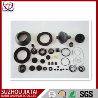 Rubber Material Auto Spare Parts,Auto rubber Part,Car Parts