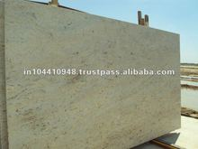 SHIVA GOLD GRANITE SHIVAKASHI GOLD GRANITE