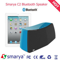 2014 newest big sound bluetooth speaker, mini big sound bluetooth speaker, usb big sound bluetooth speaker