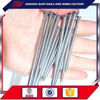 Common Nail Common Wire Nail Common