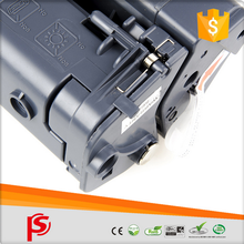 Toner cartridge C4092A / CAN EP-22 for hp laserjet 1100 with nice Wholesale Price