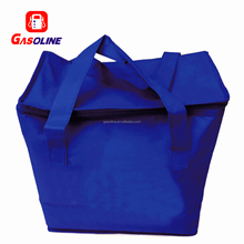 Exclusive wholesale high quality recyclable pe non woven bag