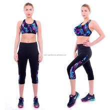 (factory) cheap gym sports clothing china sports clothing manufacturer
