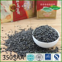 Best sales competitive price good quality the vert gunpowder tea 3505AA for Morocco