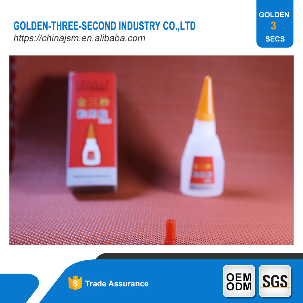 Reasonable price of glue for paper bag,glue for shoes,packaging hot melt glue sticks