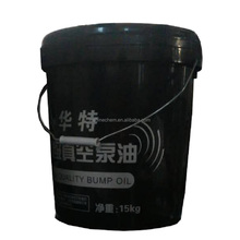 mechanical pump oil; 100# vacuum pump oil; rotary vaccum pump oil
