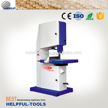 Helpful Brand Shandong Weihai band saws for sale HK395,High Quality Metal Cutting Band Saw Machine,resaw band saws for sale
