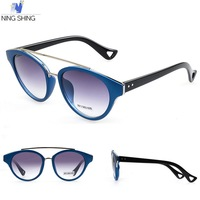 Latest Product Of China Colorful Cheap Eye Glasses Frames Image Sunglasses