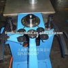 Metform hydraulic pipe bending machine