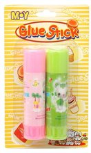 glue stick/solid glue / none-toxic /pva glue/pvp glue/stationery glue /liquid glue/glitter glue/ glue/stick glue/ glue pen