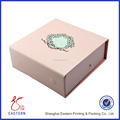 2015 Cosmetic Box,Cosmetic Box Packaging,Beauty Cosmetic Box