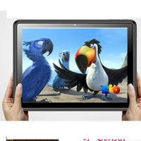 9.7 inch Capacitive 1.2GHZ 512MB 4GB Android 2.3 Tablet PC