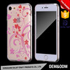 cover for iphone 6 7, custom design phone case for iphone 7 tpu