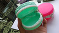 New type silicone rubber small bag coin purse promotional Christmas gifts on Sale