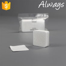 High Quality Lint Free Nail Wipe Nail Art Acrylic Gel Remover Polish Soft Cleaning Cloth