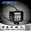brightness 2016 24v aurora light 2'' off road working light
