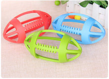 Chewable Baby Soft Silicone Teether Toys/Silicone Baby Teether/Baby Teething Toy