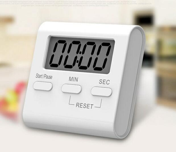 Hot sell ebay amazon <strong>timer</strong> Kitchen baking countdown <strong>timer</strong> portable CA5061