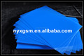 X-ray Blue Film, Medical Dry Film for CT,DR,MR,CR