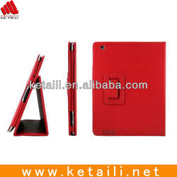 For mini ipad case wholesaler, Factory passed B&V ISO9001