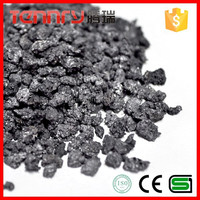 Low Price CPC Calcined Petroleum Coke/Carburant