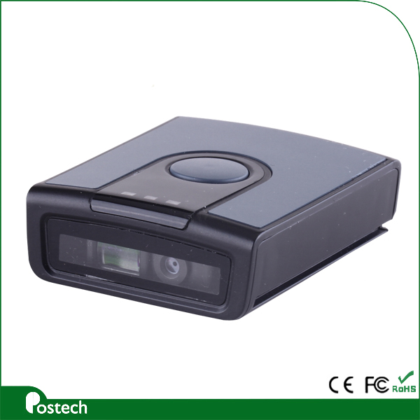 MS3391-<strong>C</strong> Cost-effective single-line code scanner, CCD <strong>engine</strong> SE655 2 years warranty made in China