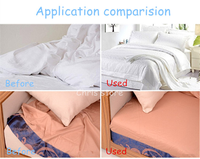 high reputation manufacture easy and simple to handle bed frame fasteners