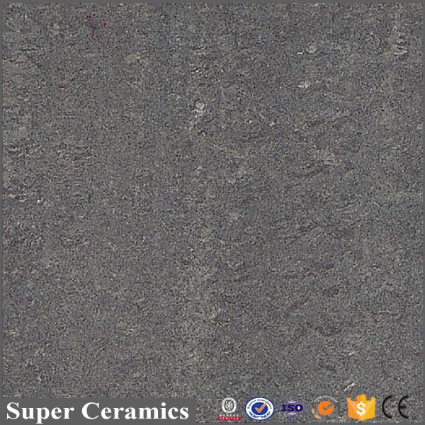 60x60 foshan factory price floor gres porcellanato tile