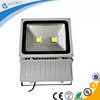 ip65 led outdoor project light,flood led light LED FloodLights,NEW 150W outdoor led flood light