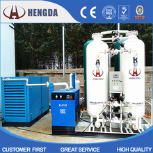 Industrial and Chemical PSA Oxygen Generator