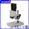 JOAN laboratory olympus stereo microscopes manufacturers