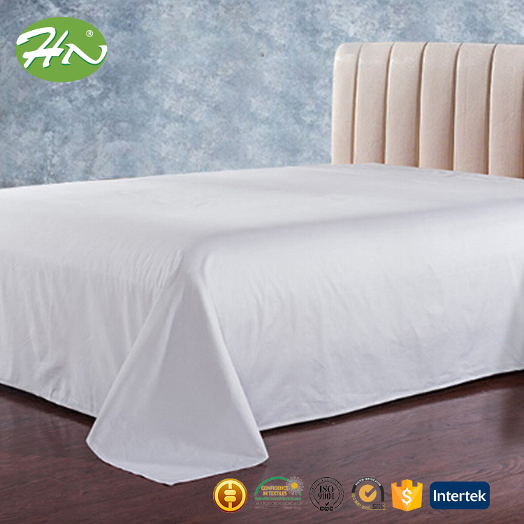 home and hotel bed in a bag sets wholesale bulk