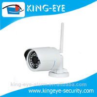 Shenzhen cheap apexis mini outdoor wifi ip cameras