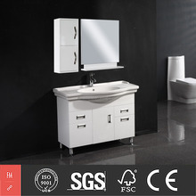 PVC Bathroom Cabinets PVC Bathroom Cabinets Direct From Hangzhou - Commercial bathroom cabinets