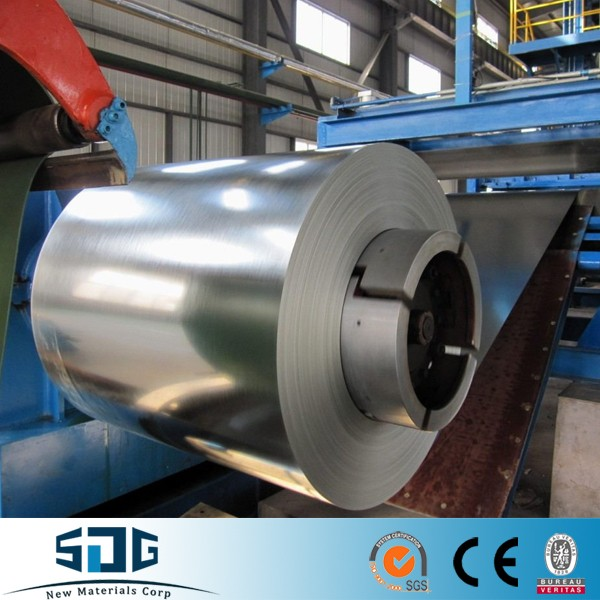 Hot dip galvanized round welded steel pipe bs1387 factory