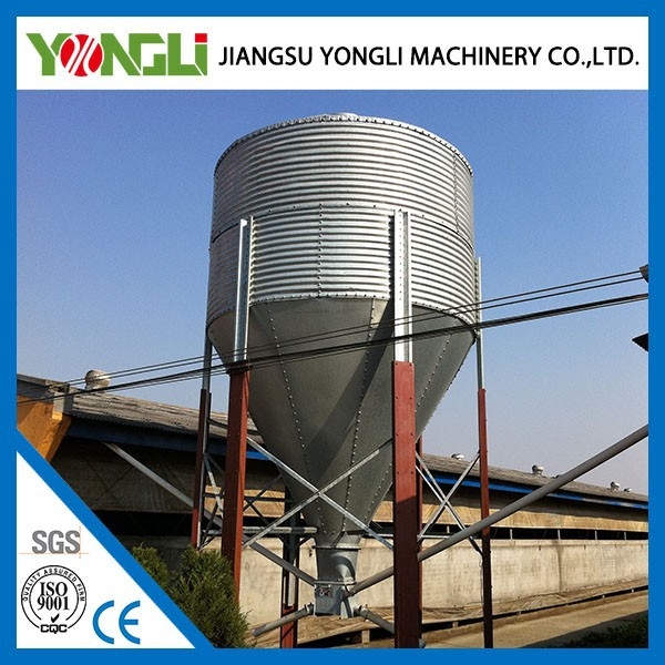 High quality complete Rice milling plant/paddy drying plant/storage silos