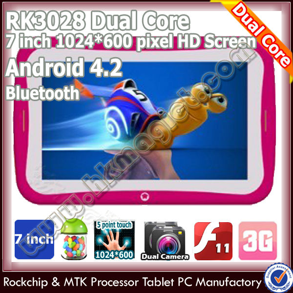 Cheapest all function kids 7 inch v max <strong>tablet</strong>