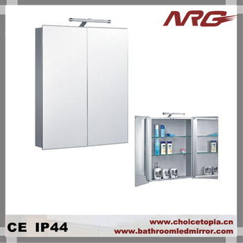 cabinet india view bathroom cabinet india nrg bathroom cabinet india