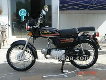 70cc motorcycle LUOJIA 70