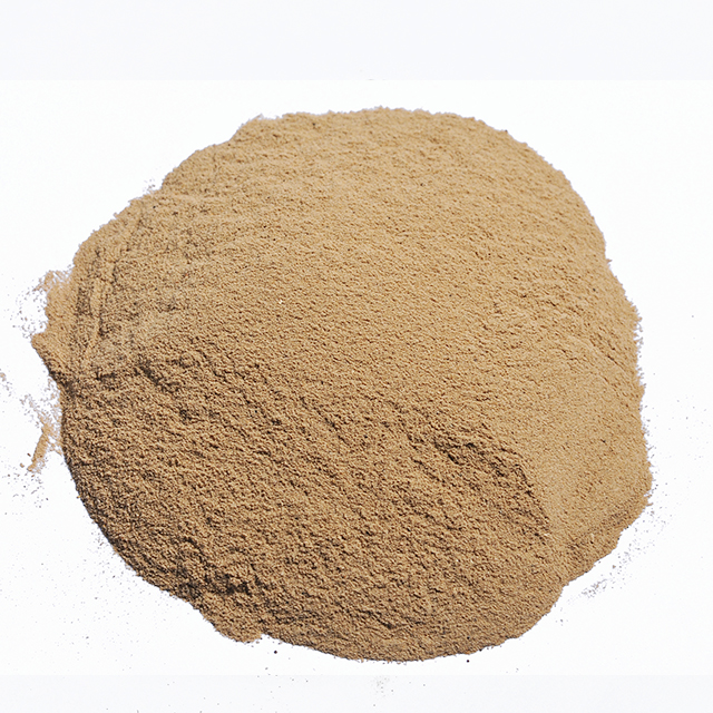 High Nutrition Animal Feed Additive brewers yeast supplement
