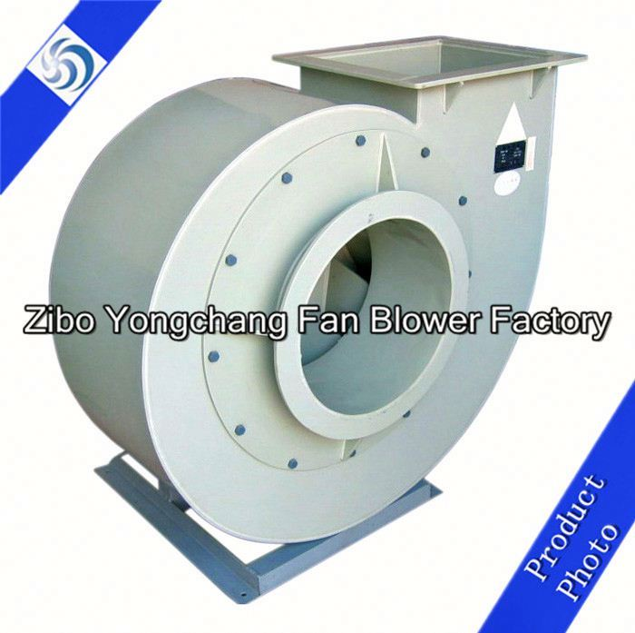 fan blower/pneumatic exhaust fan for underground mines/factory/OEM