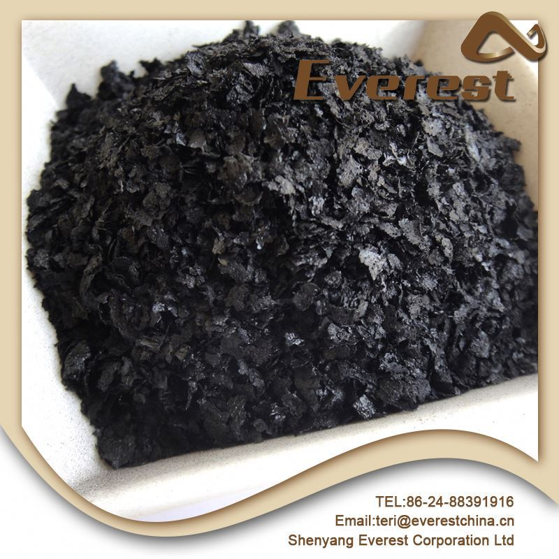 Hot Sale Cost Effective Water Soluble prices of organic fertilizer