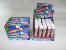 coolsa sugar free extra strong breath mint candy