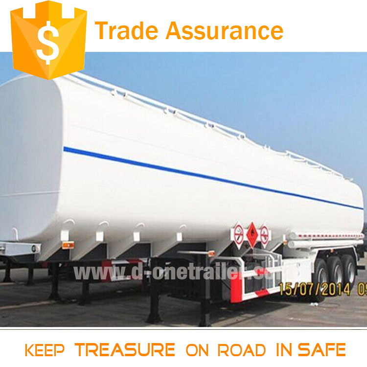 water tanks stainless steel milk transport truck tank tractor water tanker 3500 l