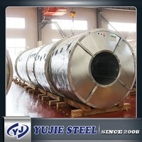 LOW PRICE CRC STEEL COIL/CR COIL/CR SCRAP FROM CHINA