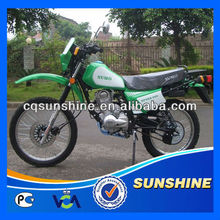 2014 Chongqing 125cc Cheap Motorcycles for Sale